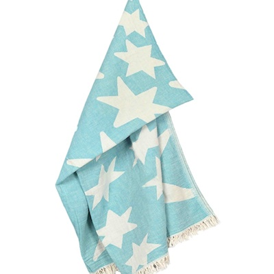 Star Turkish Towels
