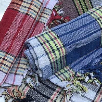 Balat Turkish Towels