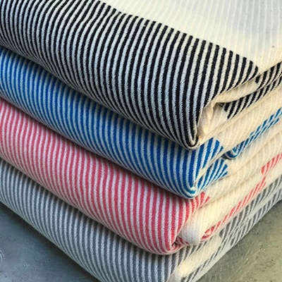 Demre Turkish Towels