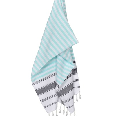 Perge Turkish Towels