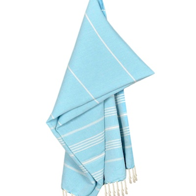 Sultans Turkish Towels