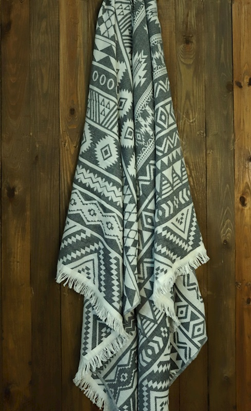 Palace  Turkish Towels