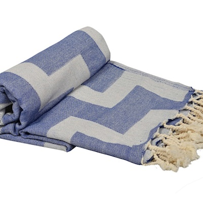 Bodrum Turkish Towels
