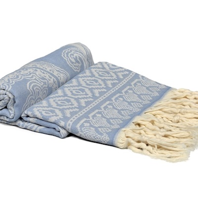 Belek Turkish Towels